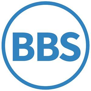 BBSCoin