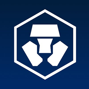 Crypto.com Coin icon