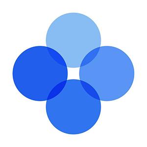 OKB icon