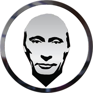 Profile Utility Token