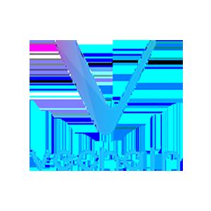 VeChain icon