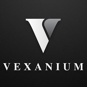 Vexanium