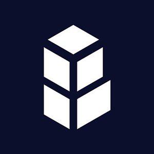Bancor ico