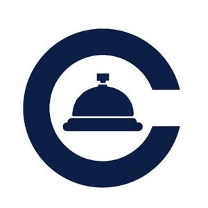 Connectjob ico
