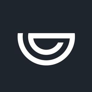 Genesis Vision ico