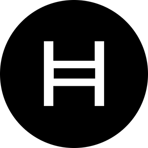 Hedera Hashgraph icon