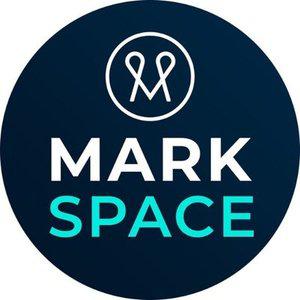 MARK.SPACE ico