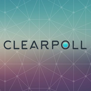 ClearPoll ico